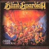 Blind Guardian - A Night At The Opera (Edition Remaster)