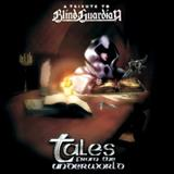 Blind Guardian - Tales From The Underworld (A Tribute To Blind Guardian)