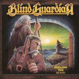 Barbara Ann - Follow The Blind (Edition Remaster)