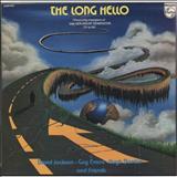 Van Der Graaf Generator - Long Hello