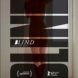 Filmes - Blind