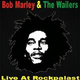 Bob Marley - Live at rockpalast