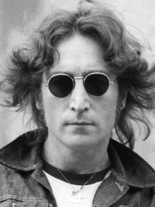 John Lennon faria 75 anos hoje. Veja nossa homenagem