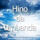 HINOS DA UMBANDA