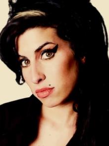 Trilha sonora do documentário 'Amy' sairá em álbum