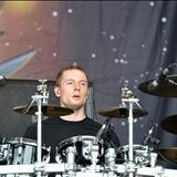 Peter Alcorn