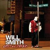 Will Smith - Lost And Found