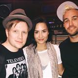 Demi Lovato - Irresistible
