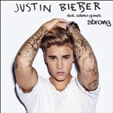 Selena Gomez - Strong feat.Justin Bieber