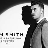 Sam Smith - Writings On The Wall - 007