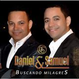 Daniel & Samuel - Buscando Milagre