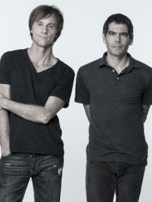 Bonfá e Dado começam turnê de 30 anos do Legião hoje
