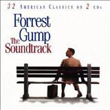 Filmes - Forrest Gump: O Contador De Histórias - CD 1