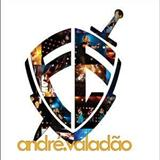 Andre Valadão - Fé