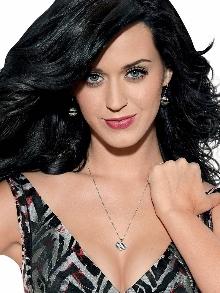 Hoje(25) é dia de Katy Perry! Veja 7 fatos marcantes de sua vida