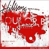 Hillsong - Hillsong 2008_ Louvor Brasil