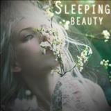 Jacoo - Sleeping Beauty