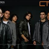 Cetros - Cetros