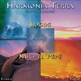 Michel Pépé - Harmonia Terra