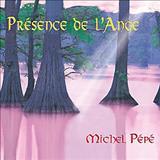 Michel Pépé - Présence De Lange