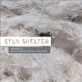 John Duncan - Stun Shelter