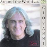 Giovanni Marradi - Around The World Vol. 1