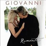 Giovanni Marradi - Romantico