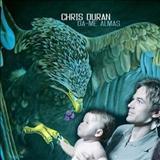 Chris Durán - Dá-me Almas