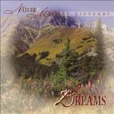 Giovanni Marradi - Dreams