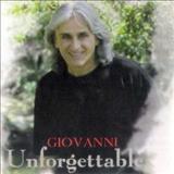 Giovanni Marradi - Unforgettable