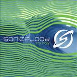 Sonicflood - Sonicflood - Cry Holy