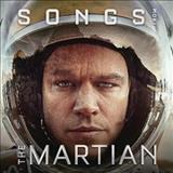 Filmes - The Martian (Songs)