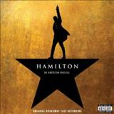 Filmes - Hamilton (Original Broadway Cast Recording)