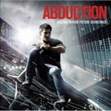 Filmes - Abduction (Original Motion Picture Soundtrack)