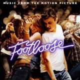Filmes - Footloose (Original Motion Picture Soundtrack)