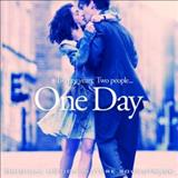 Filmes - One Day (Original Motion Picture Soundtrack)