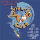 Filmes - Anything Goes (New Broadway Cast Recording)