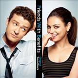 Filmes - Friends With Benefits (Original Soundtrack)