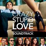 Filmes - Crazy, Stupid, Love (Original Motion Picture Soundtrack)