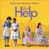 Filmes - The Help (Music From The Motion Picture)
