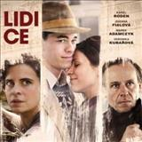 Filmes - Lidice (Soundtrack)
