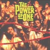 Filmes - The Power Of One Original Motion Picture Soundtrack