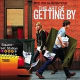 Filmes - The Art Of Getting By (Music From The Motion Picture)