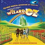 Filmes - The Wizard Of Oz: 2011 London Palladium Recording