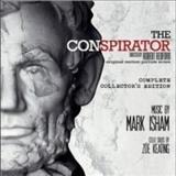 Mark Isham - The Conspirator (Original Motion Picture Score)