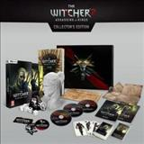 Filmes - The Witcher 2: Assassins Of Kings (Official Game Soundtrack)