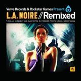 Filmes - L.A. Noire//Remixed (Original Soundtrack)