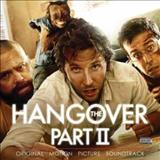 Filmes - The Hangover Part Ii (Original Motion Picture Soundtrack)