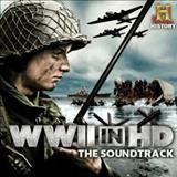 Filmes - Wwii In Hd (The Soundtrack)