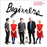 Filmes - Beginners  (Original Motion Picture Soundtrack)